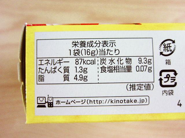 f:id:aisakayo:20210416082906j:plain