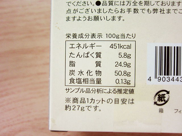f:id:aisakayo:20210519075008j:plain