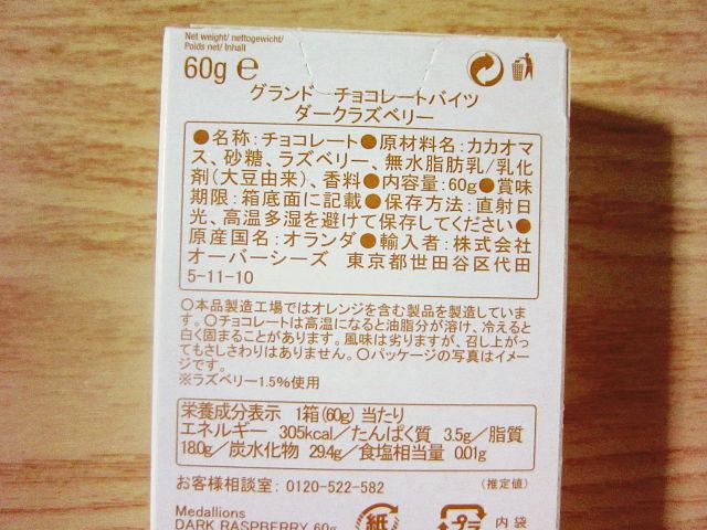 f:id:aisakayo:20210521074944j:plain