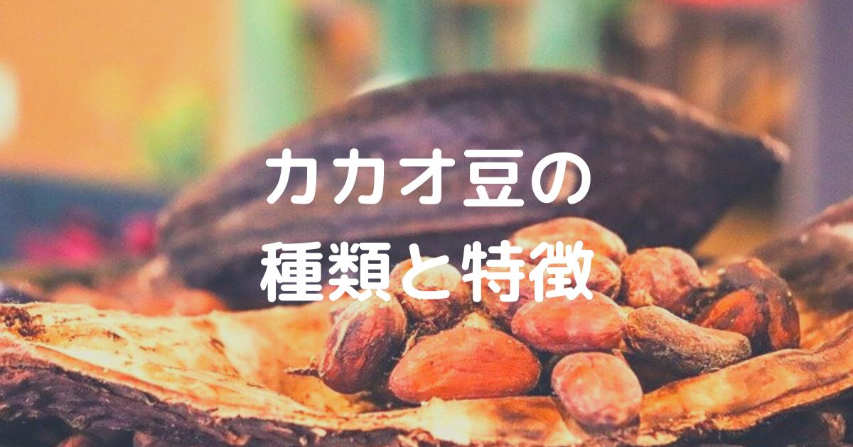 f:id:aisakayo:20210901092348p:plain