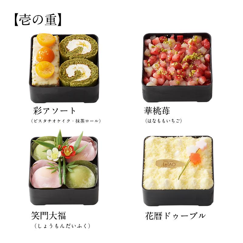 f:id:aisakayo:20211006090633j:plain