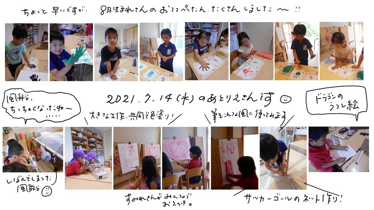 f:id:aisen-k:20210714142257j:plain