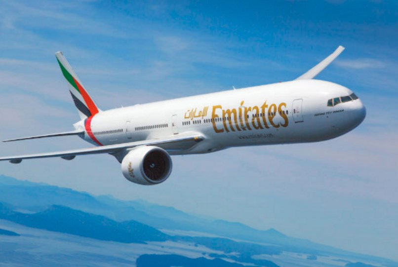 Emirates Group Careers & Cabin Crew Recruitment 2018