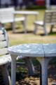「昼休みの風景」 Nikon D800 / Nikkor 180mm f2.8