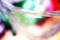 「ピントなんていらない」 RICOH GR DIGITAL Ⅲ