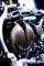 「エキゾーストノート」 RICOH GR DIGITAL Ⅲ