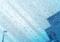 「雨音のメロディ」 RICOH GR DIGITAL Ⅲ