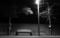 「孤独」 RICOH GR DIGITAL Ⅲ