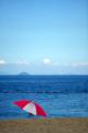 「夏なんです」 Nikon D800 / Nikkor 180mm f2.8