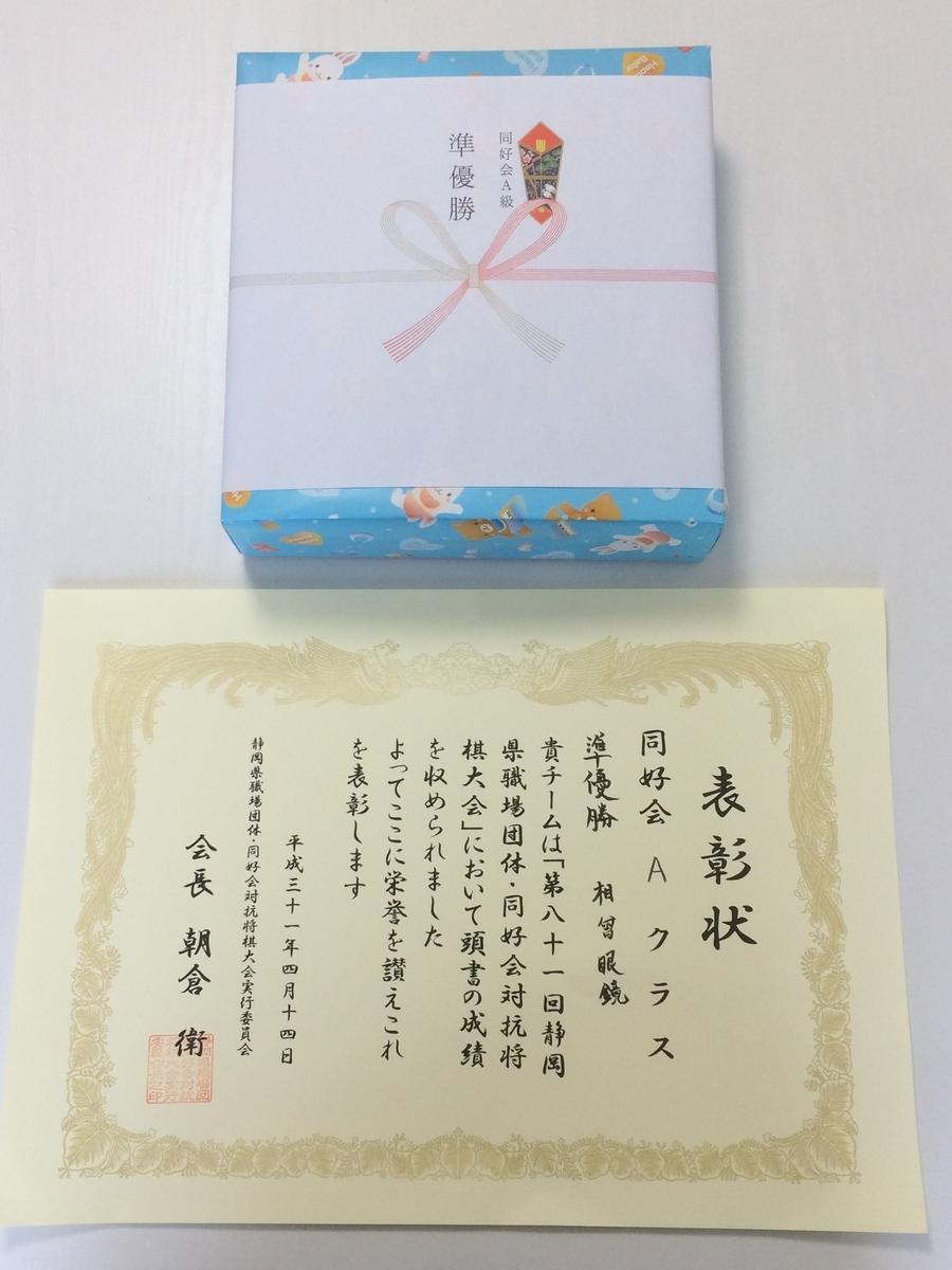 f:id:aiso-shogi:20190419205229j:plain