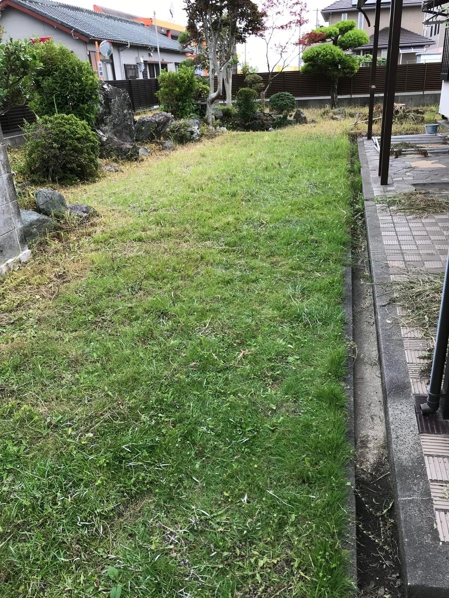 f:id:aiso-shogi:20190704004742j:plain