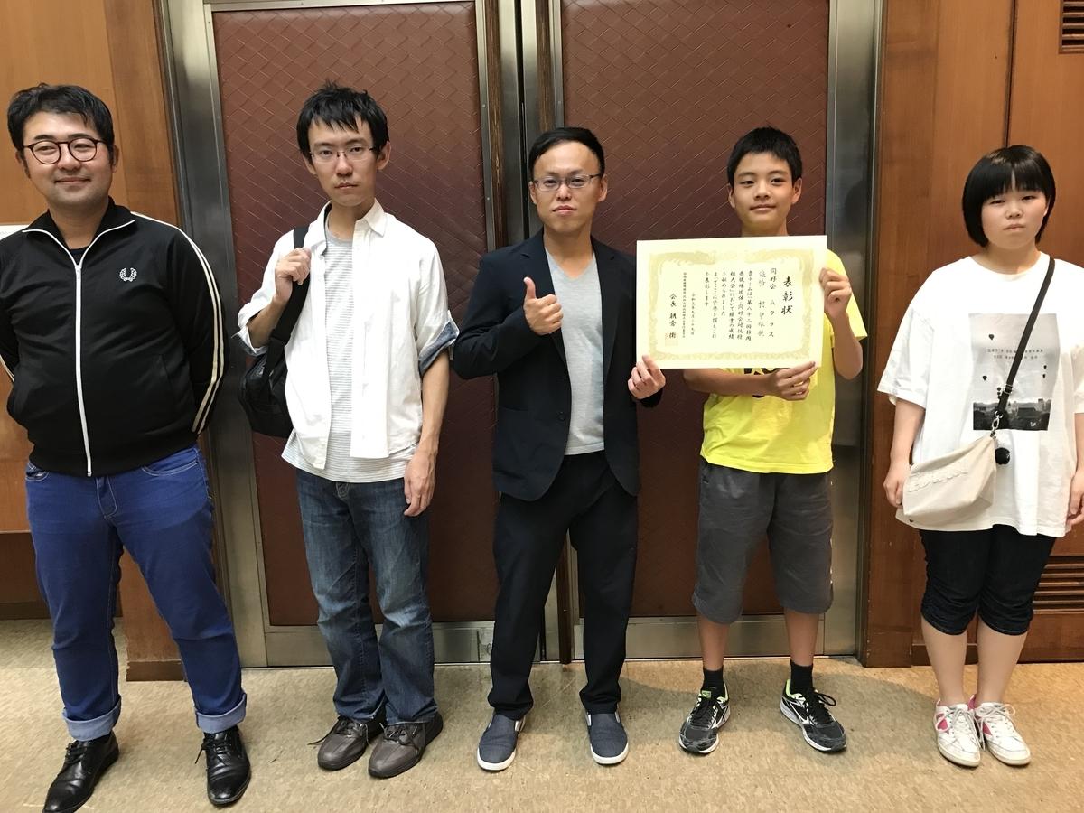 f:id:aiso-shogi:20191001235115j:plain