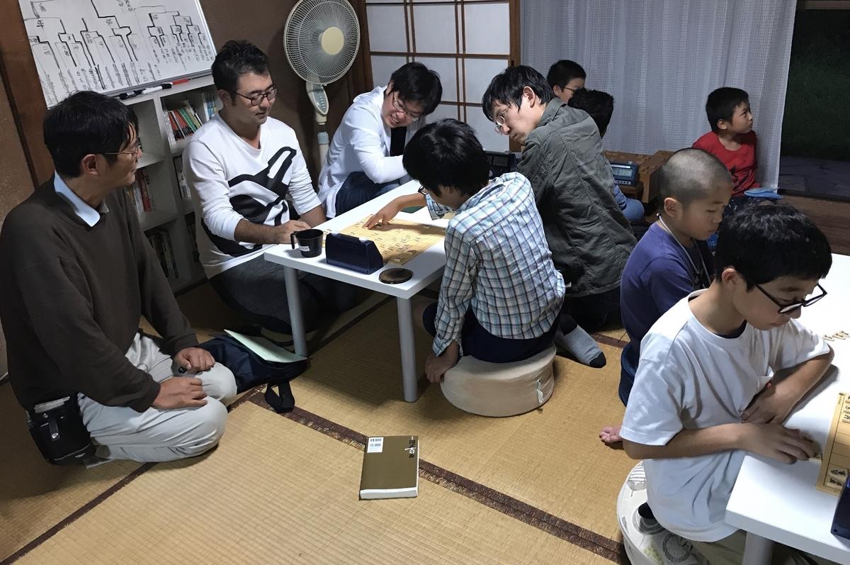 f:id:aiso-shogi:20191025072814j:plain