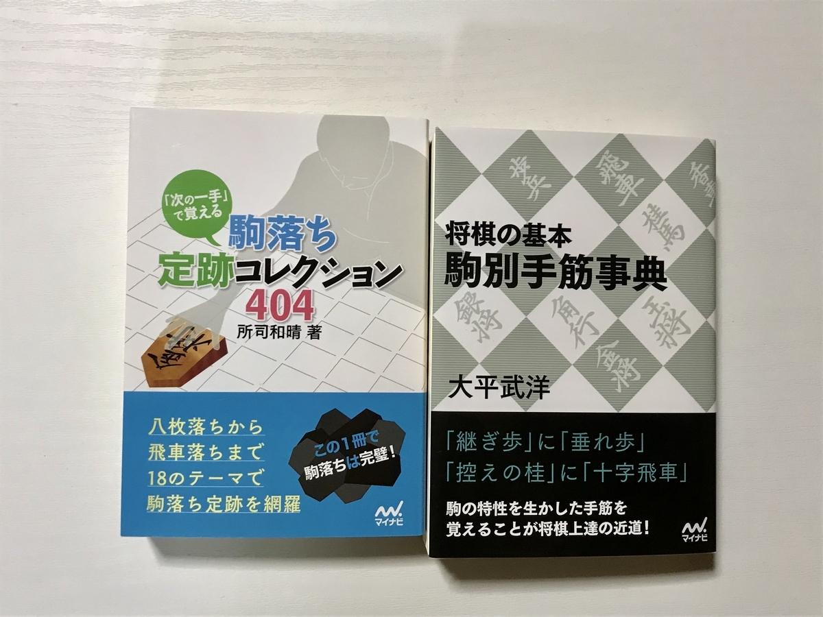 f:id:aiso-shogi:20191221071207j:plain