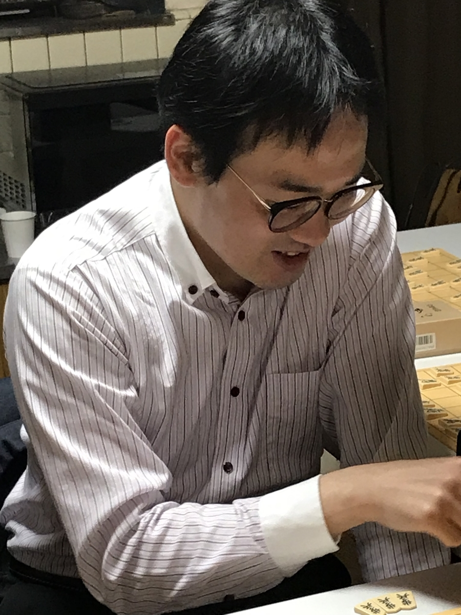 f:id:aiso-shogi:20191225113031j:plain