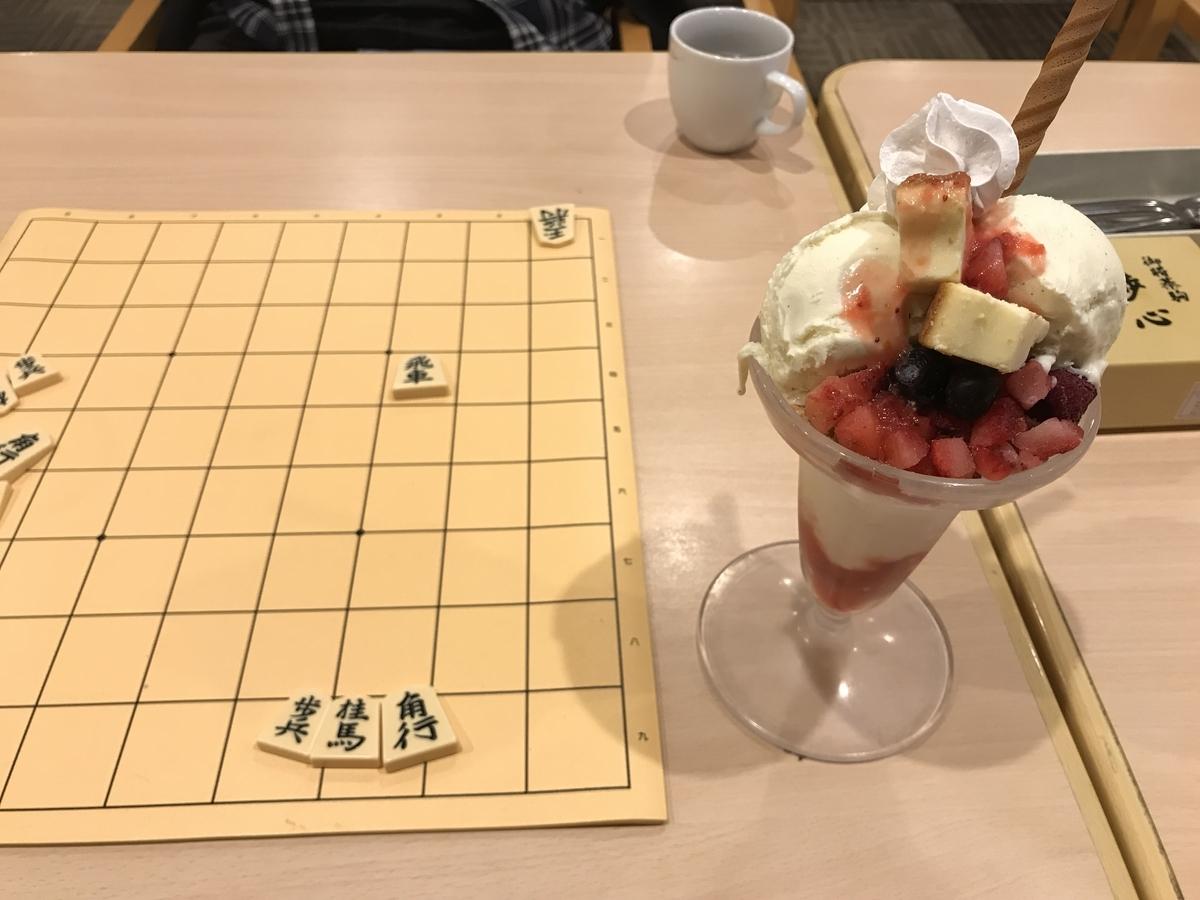 f:id:aiso-shogi:20201031231742j:plain