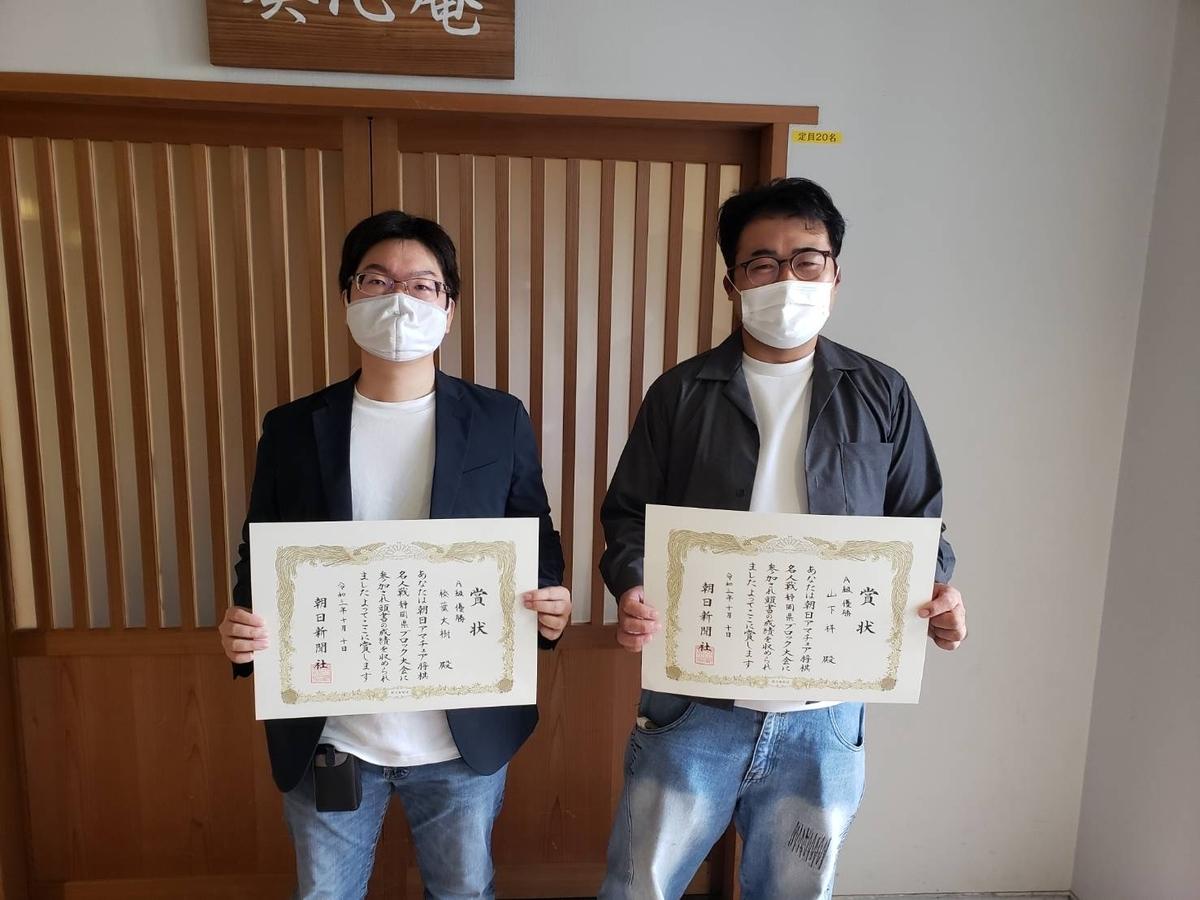 f:id:aiso-shogi:20211012002155j:plain