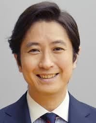 f:id:aisonashiyakuzaishi:20211009110905p:plain