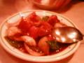 中国料理菜伽
