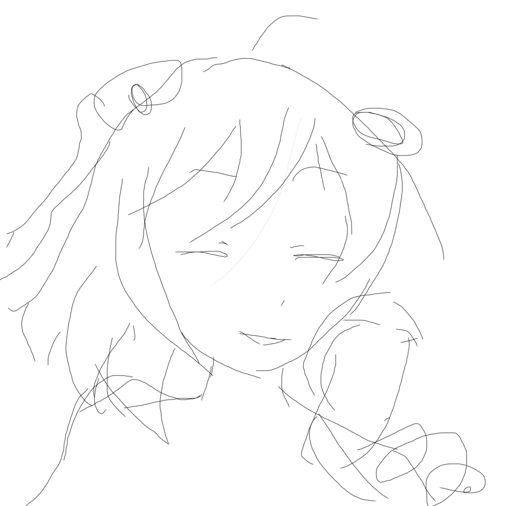 f:id:aisyuudog:20180226135518p:plain