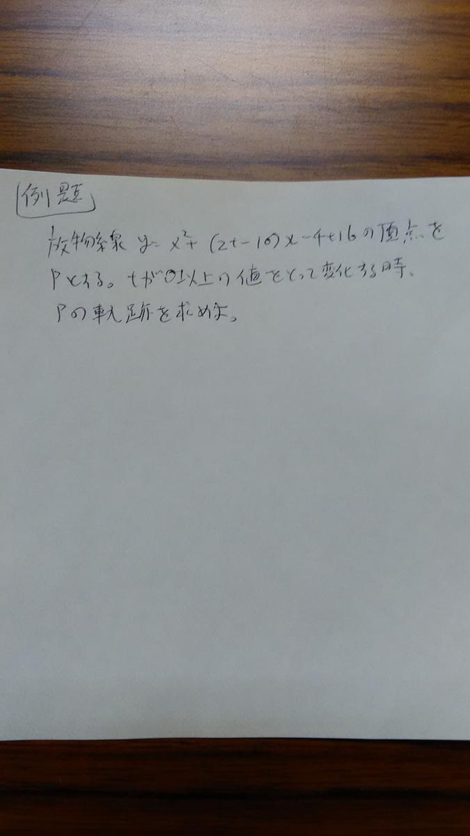 f:id:aita_hiraita_movielink:20201101214538j:plain