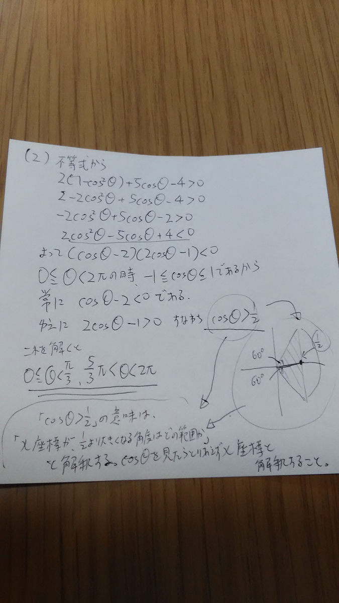 f:id:aita_hiraita_movielink:20201116135241j:plain