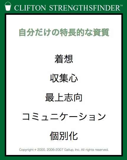 f:id:aitabata:20160121125336p:plain