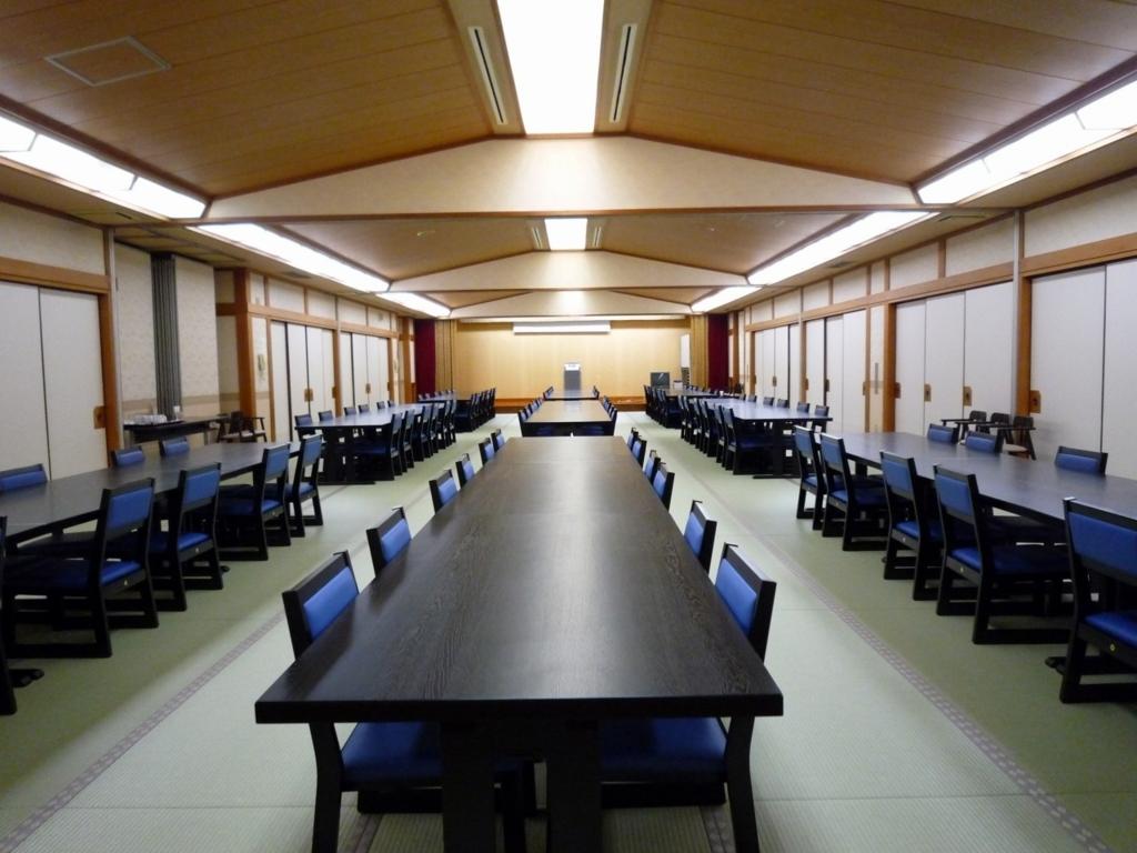オフサイト・開発合宿におすすめな宿3選