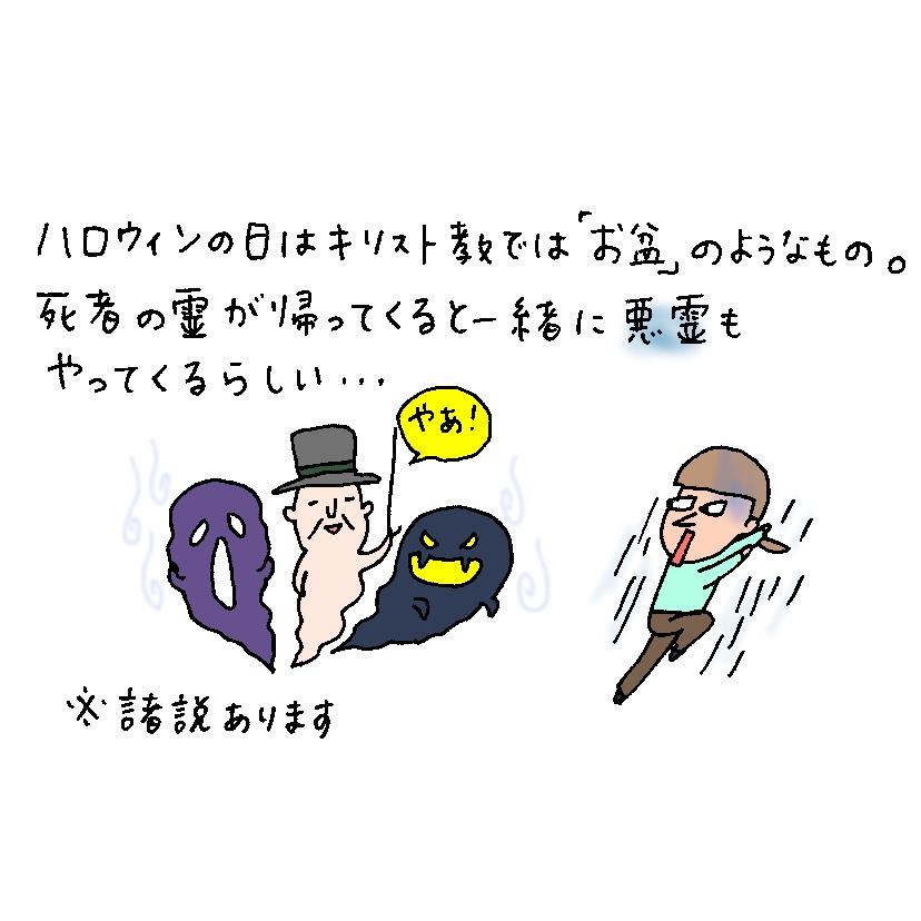 f:id:aitsu-factory:20171026085659j:plain