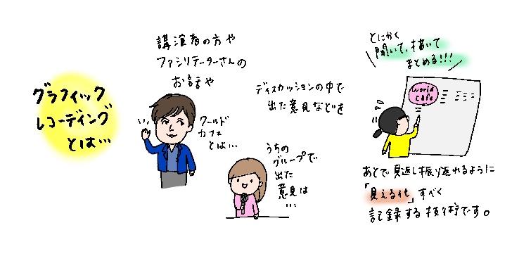 f:id:aitsu-factory:20171113005806j:plain