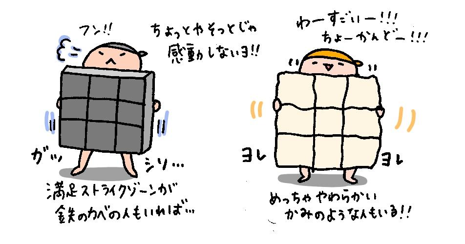 f:id:aitsu-factory:20181124002711j:plain