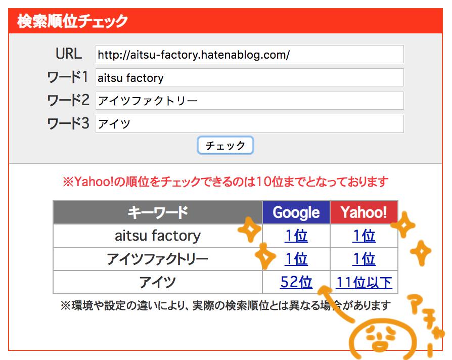 f:id:aitsu-factory:20181201171853p:plain