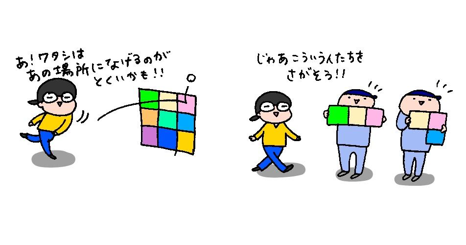 f:id:aitsu-factory:20181203132618j:plain