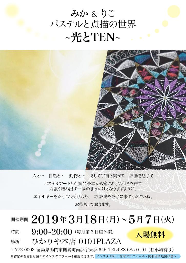 f:id:aitsu-factory:20190207001318p:plain