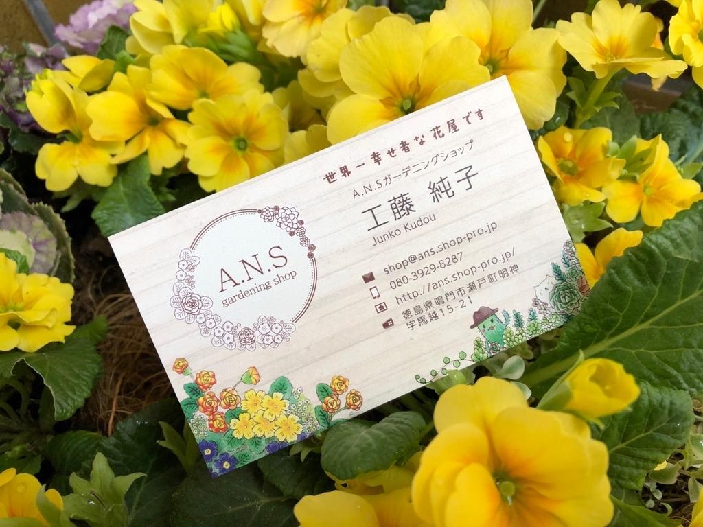 f:id:aitsu-factory:20190227222648j:plain