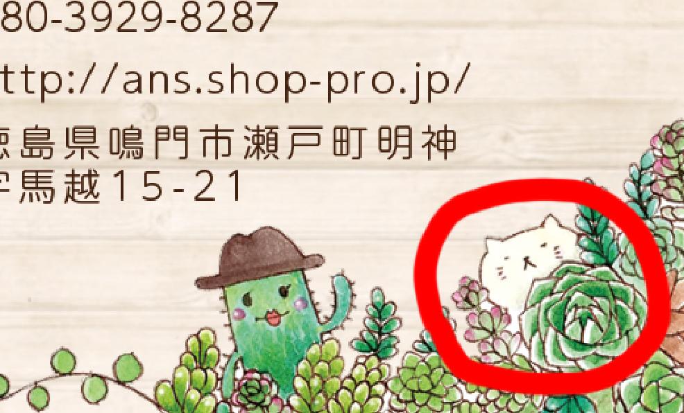 f:id:aitsu-factory:20190227230644p:plain