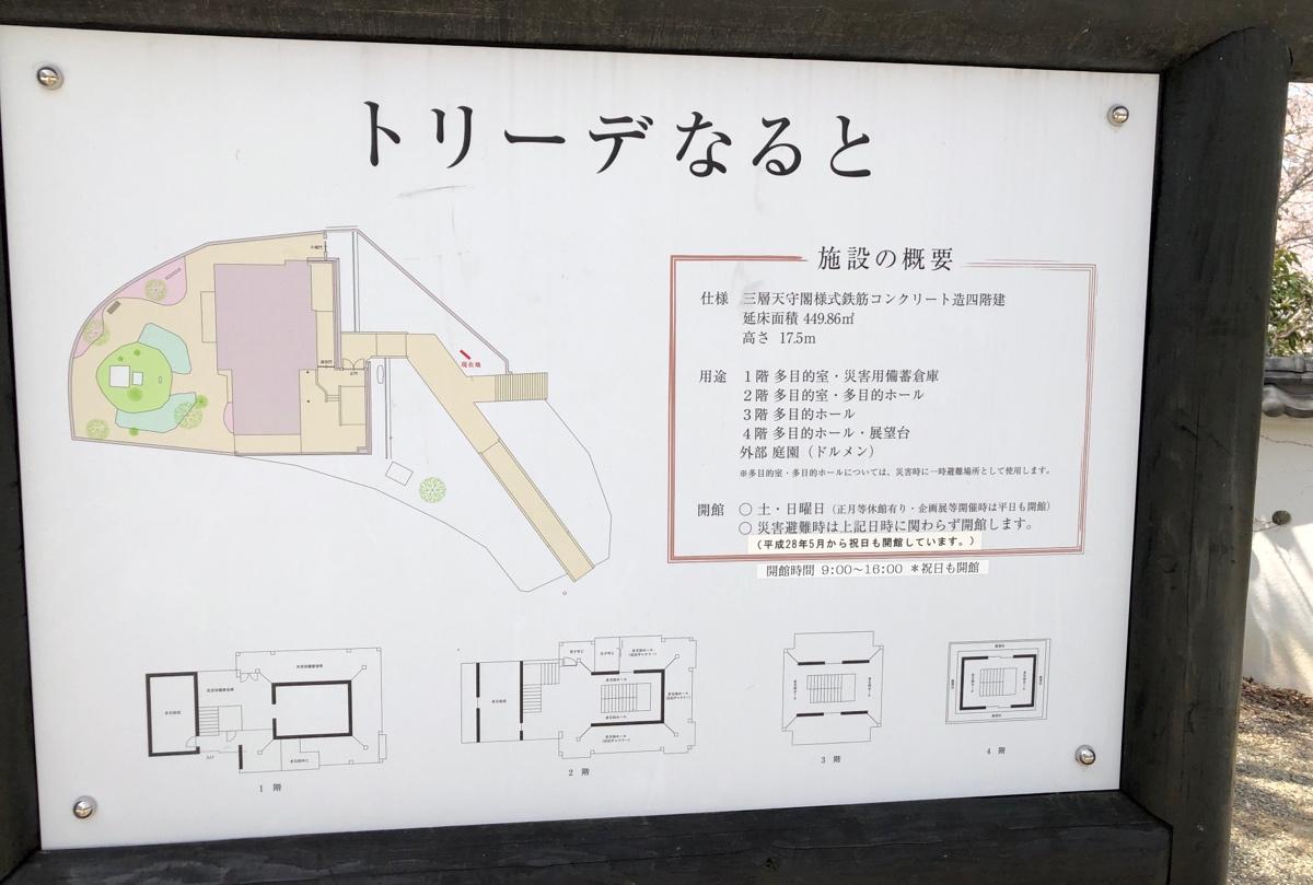 f:id:aitsu-factory:20190415103027j:plain