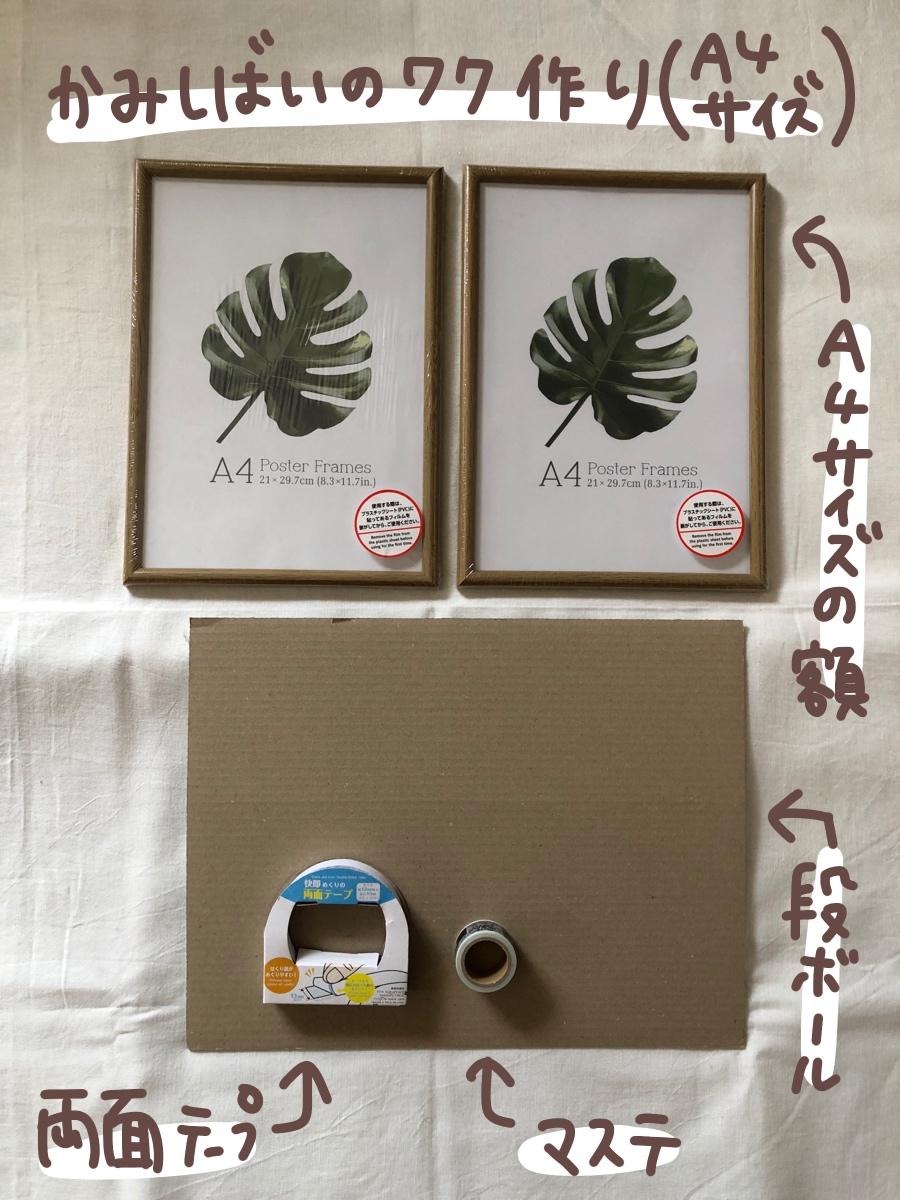 f:id:aitsu-factory:20190415104514j:plain