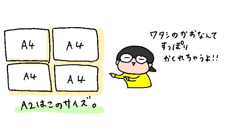 f:id:aitsu-factory:20190428095417j:plain