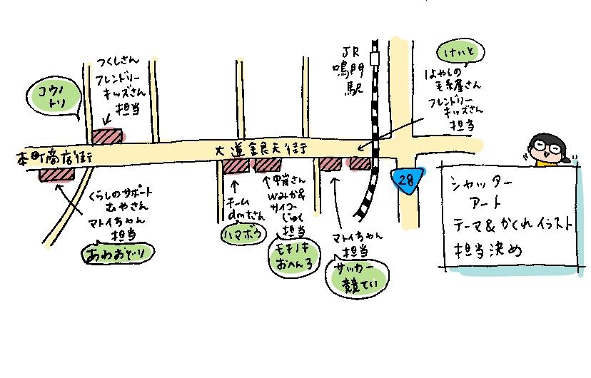 f:id:aitsu-factory:20190627003615j:plain