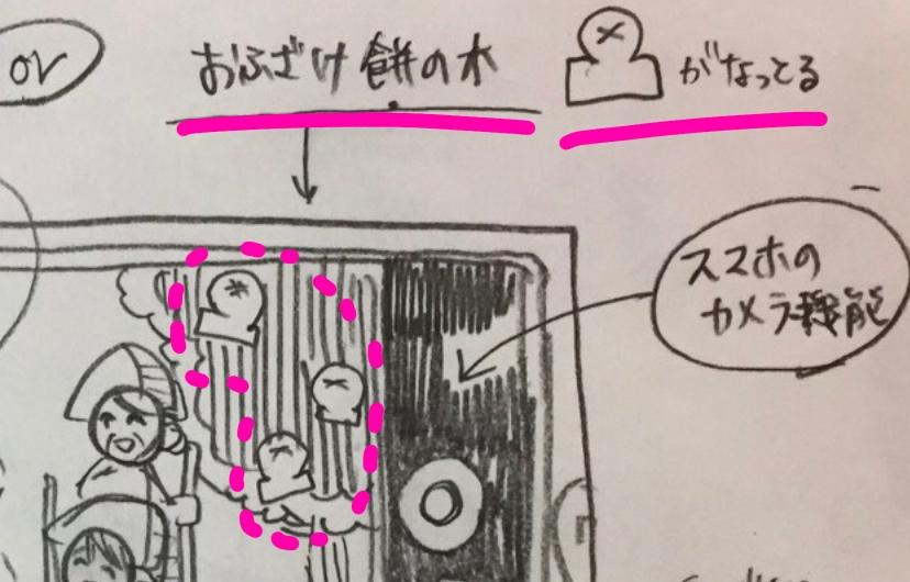 f:id:aitsu-factory:20190627005047j:plain