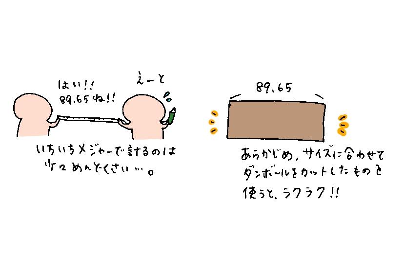 f:id:aitsu-factory:20190701004542j:plain