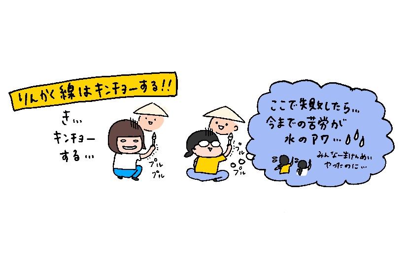 f:id:aitsu-factory:20190707220459j:plain