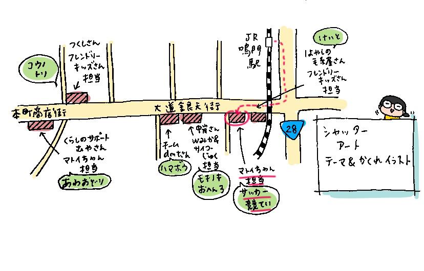 f:id:aitsu-factory:20190722000048j:plain