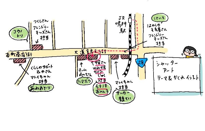 f:id:aitsu-factory:20190722000249j:plain