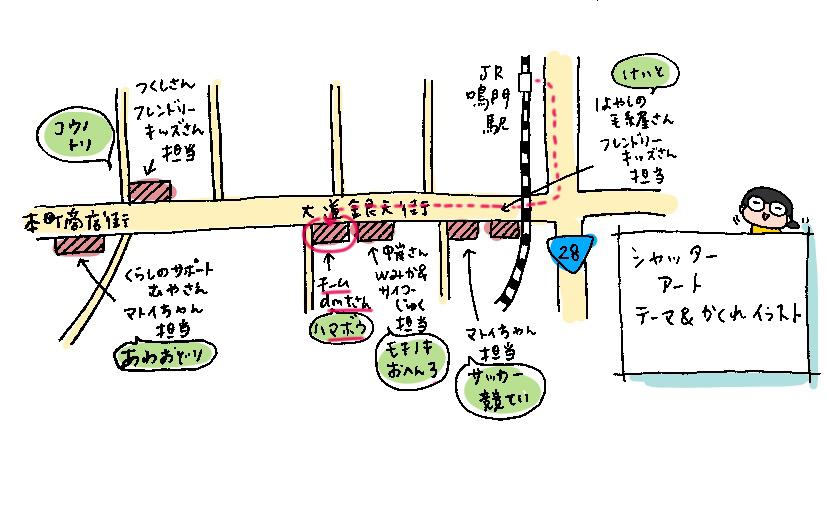 f:id:aitsu-factory:20190722000449j:plain
