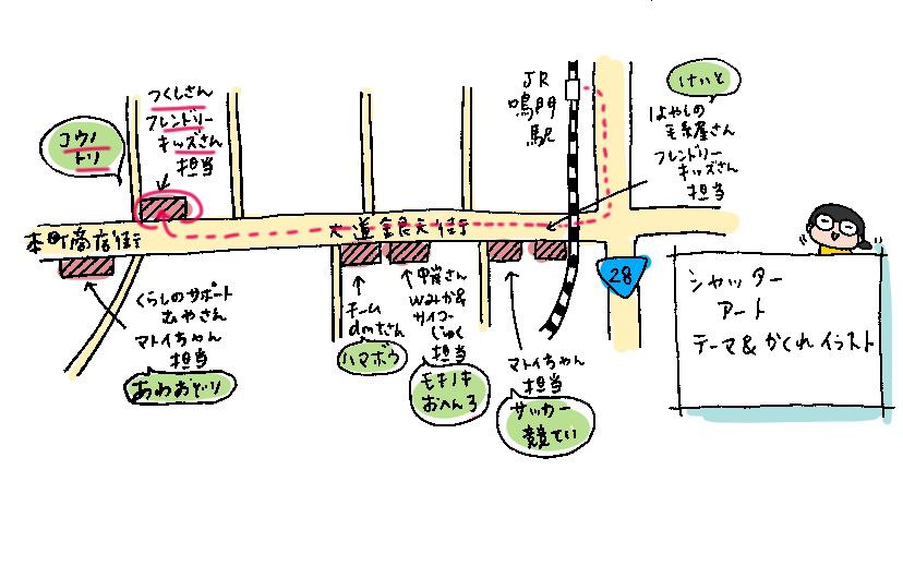 f:id:aitsu-factory:20190722000609j:plain