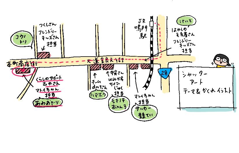 f:id:aitsu-factory:20190722000844j:plain