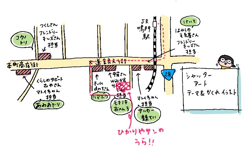 f:id:aitsu-factory:20190722001003j:plain