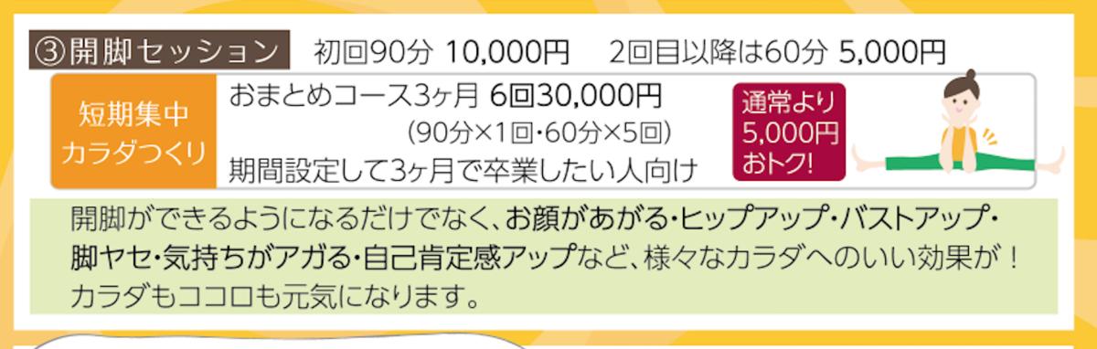 f:id:aitsu-factory:20191005205030p:plain